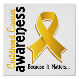 Tips for Sharing Your Child's Cancer Diagnosis with Others